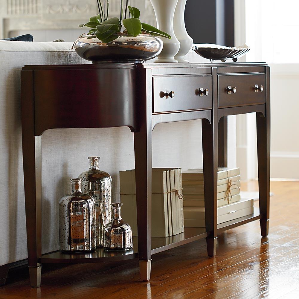 Target Entryway Furniture