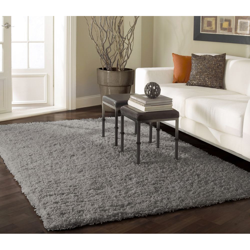 Very Large Area Rugs