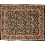 8 X 10 Wool Area Rugs