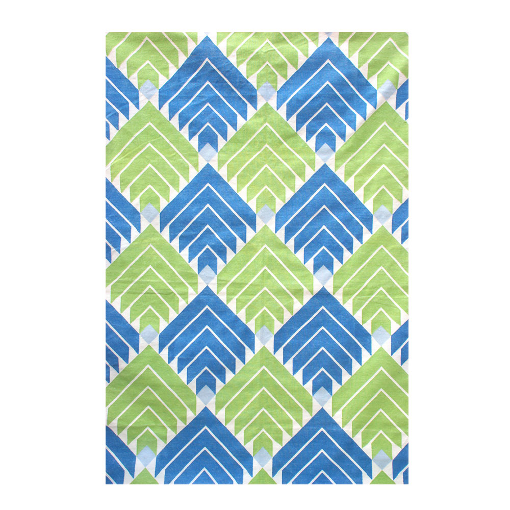Blue And Green Area Rugs Decor Ideasdecor Ideas