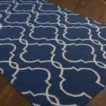 Blue Area Rugs