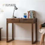 Cheap Bedroom Desks