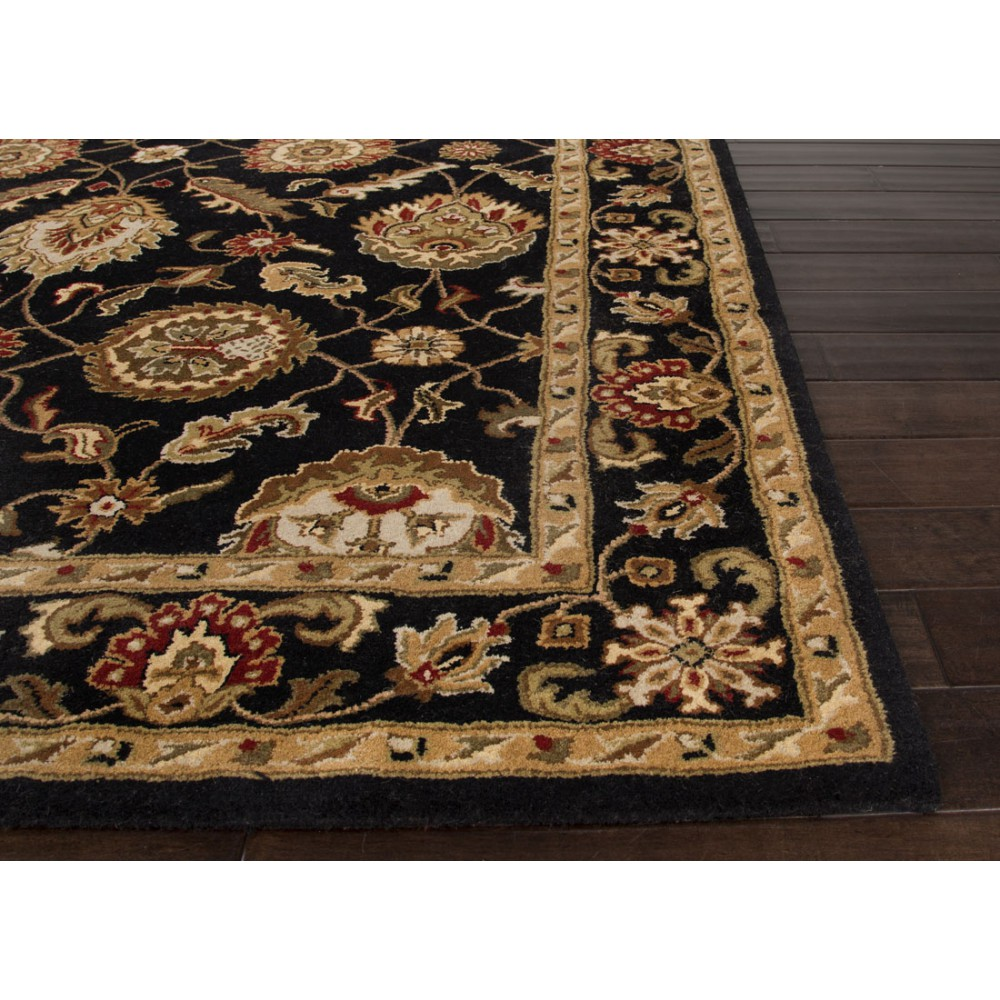 Cheap Wool Area Rugs