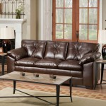 Classic Living Room Furniture Sets