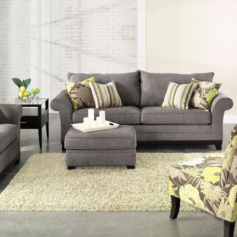 Discount Living Room Furniture Sets
