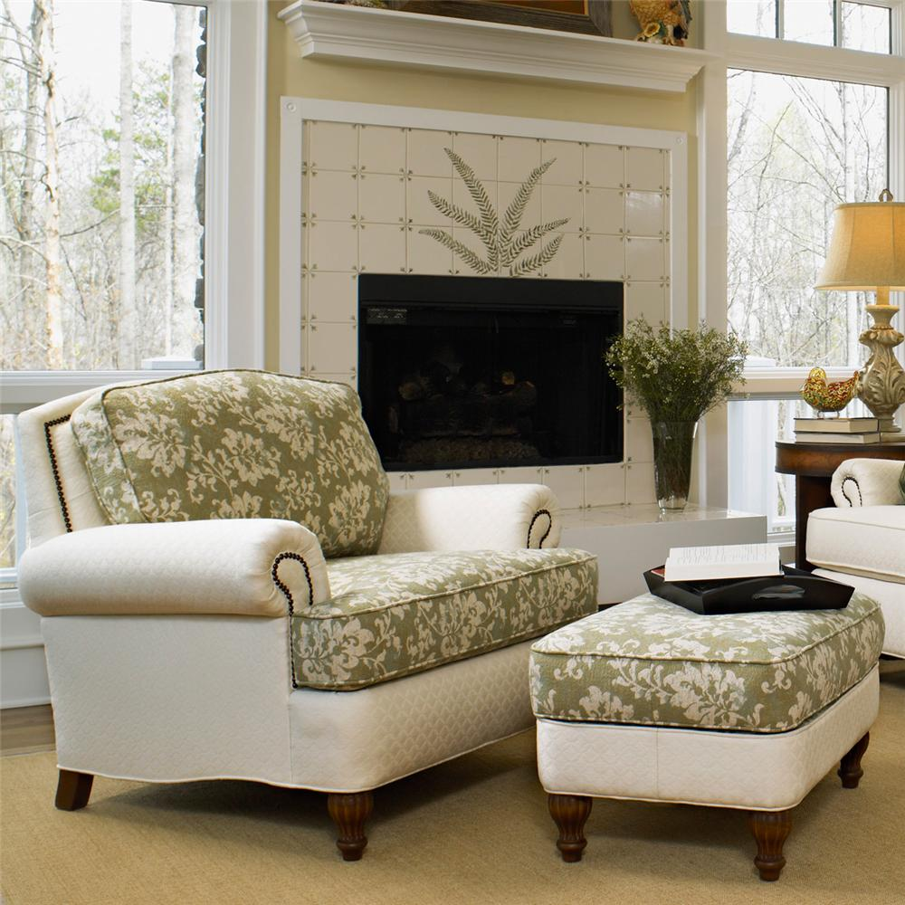 Elegant Living Room Furniture Sets Decor Ideas