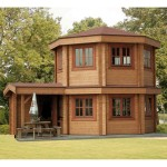 How To Build A Covered Deck
