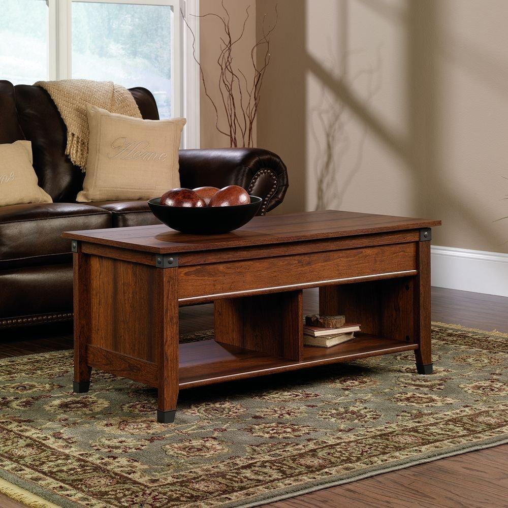 Living Room Furniture Sets For Sale