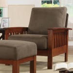 Living Room Furniture Sets Under 500
