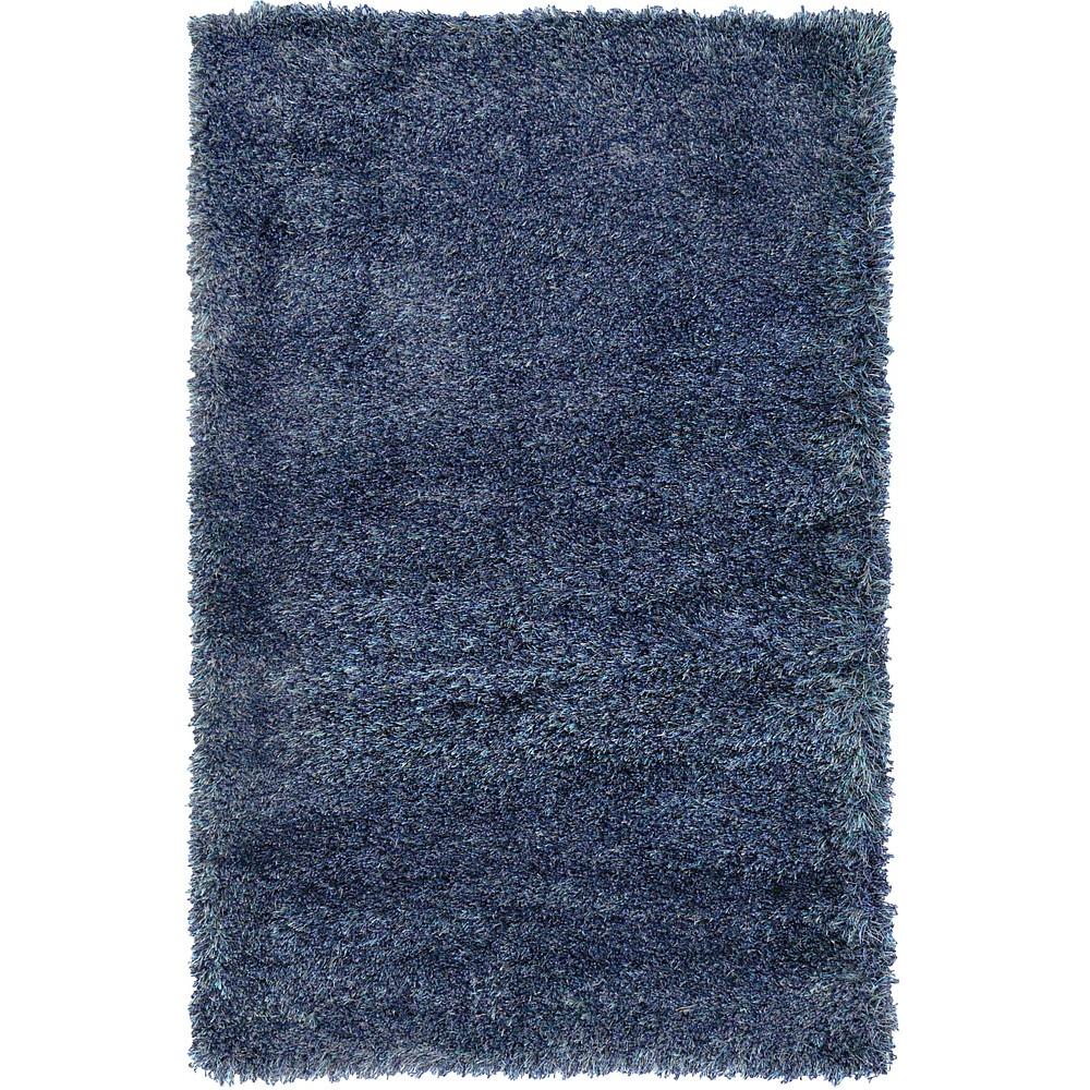 Navy Blue Area Rug