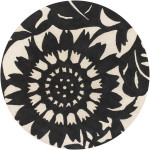 New Zealand Wool Area Rugs
