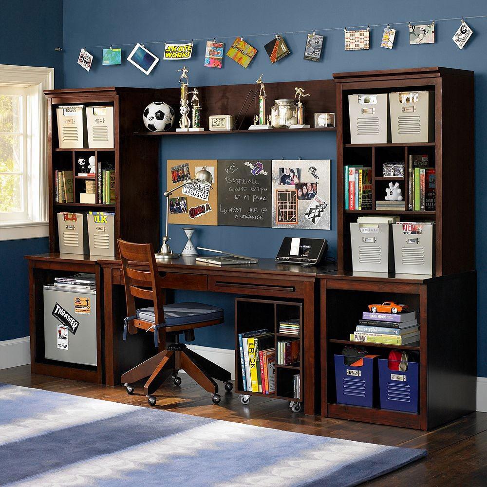 Student Desk For Bedroom
