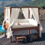 Top Deck Tonneau Cover