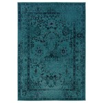 Wool Area Rugs Sale