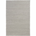 Wool Braided Area Rugs