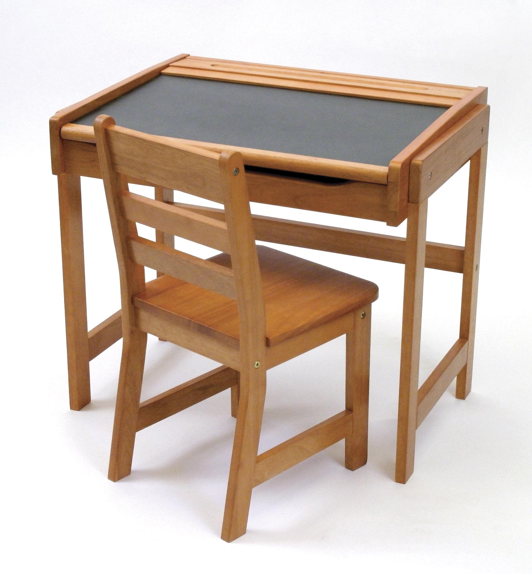 Cheap Desk And Chair Set - Decor Ideas