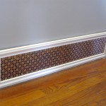 Decorative Wall Vent Covers