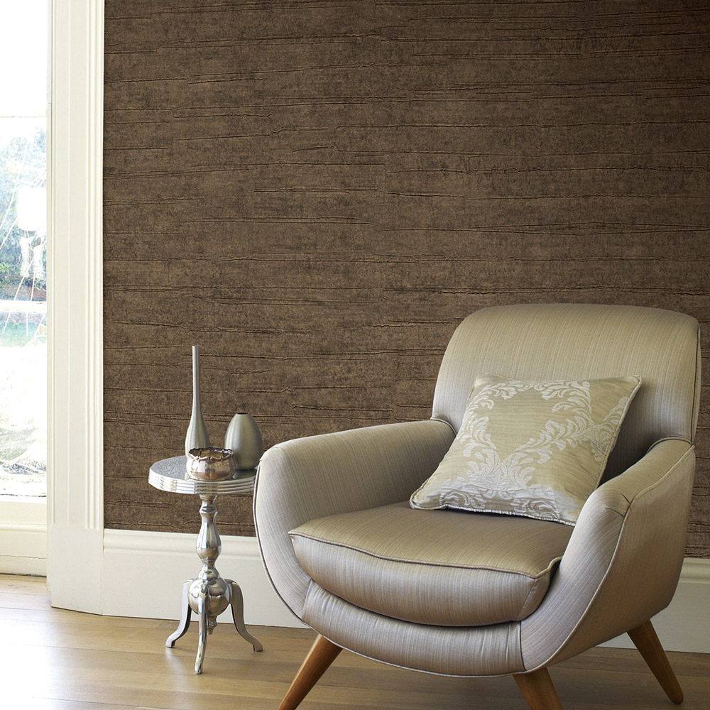 Fabric Wall Covering