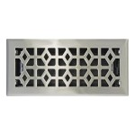 Floor Vent Covers Lowes