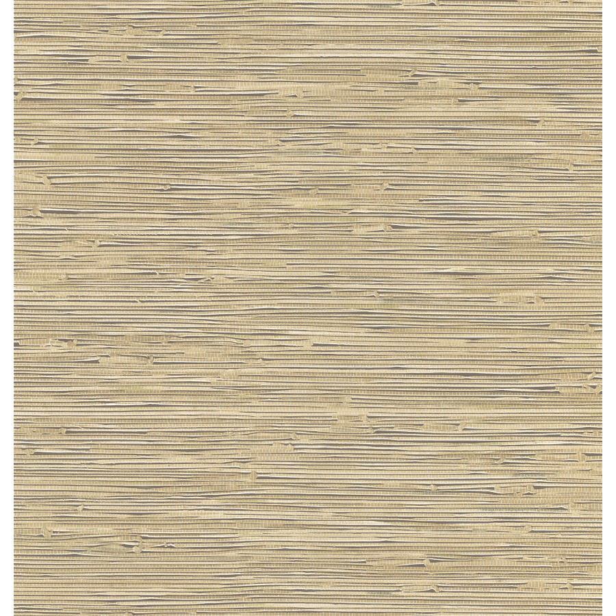 Grasscloth Wall Covering