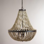 478179_WD_BEAD_CHANDELIER_HRDWR_24IN_D