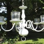 Outdoor Chandeliers For Sale