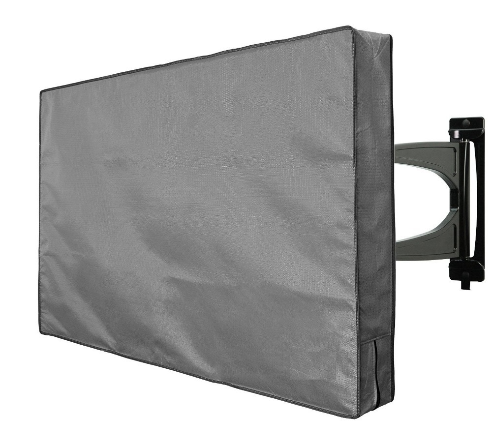 Outdoor Flat Screen Tv Covers