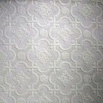 Paintable Wall Covering