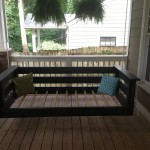 Swing Bed Definition