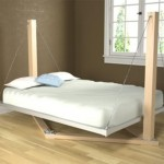 Swing Bed Unit