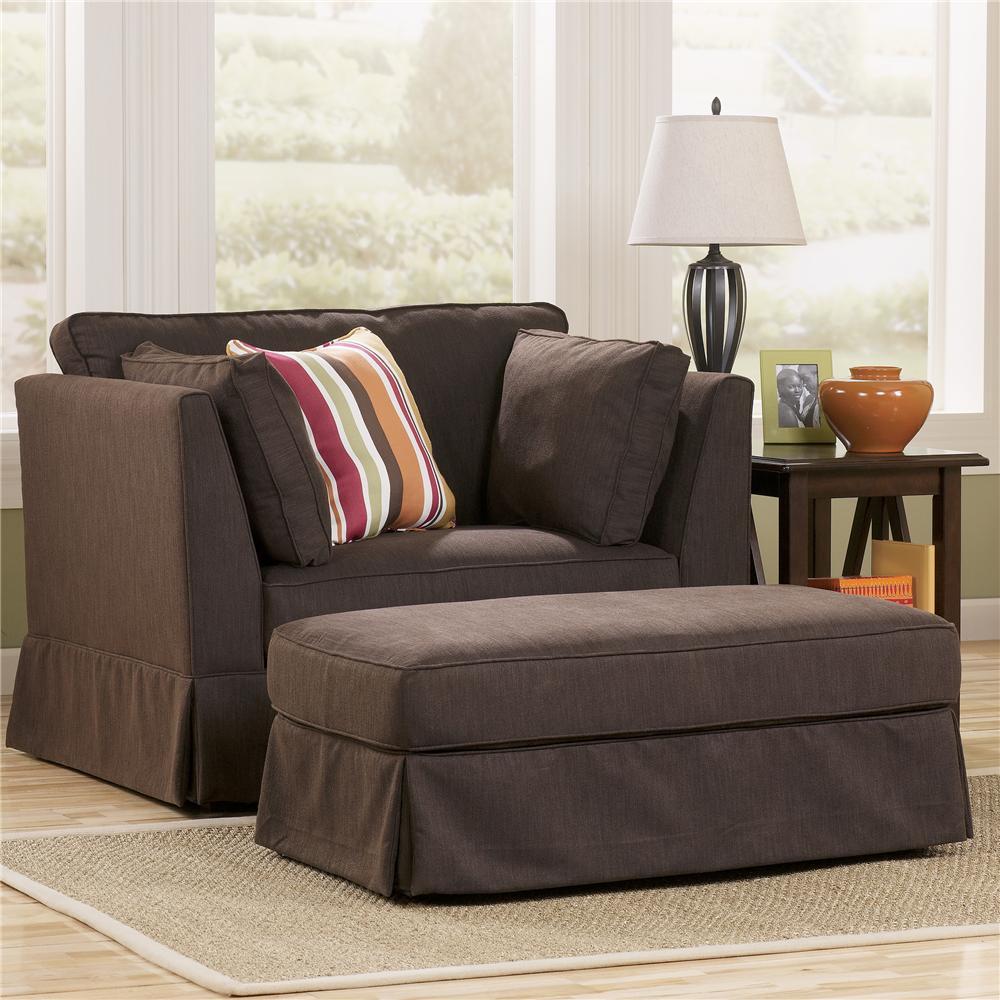 Accent Chair Recliner Decor Ideasdecor Ideas