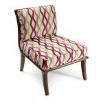 Accent Chairs Clearance