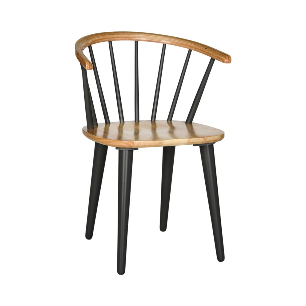 Accent Dining Chairs