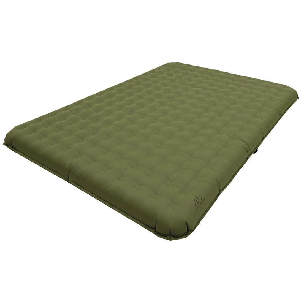 Best Inflatable Air Mattress