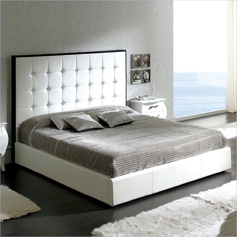 Best Rated King Size Mattress
