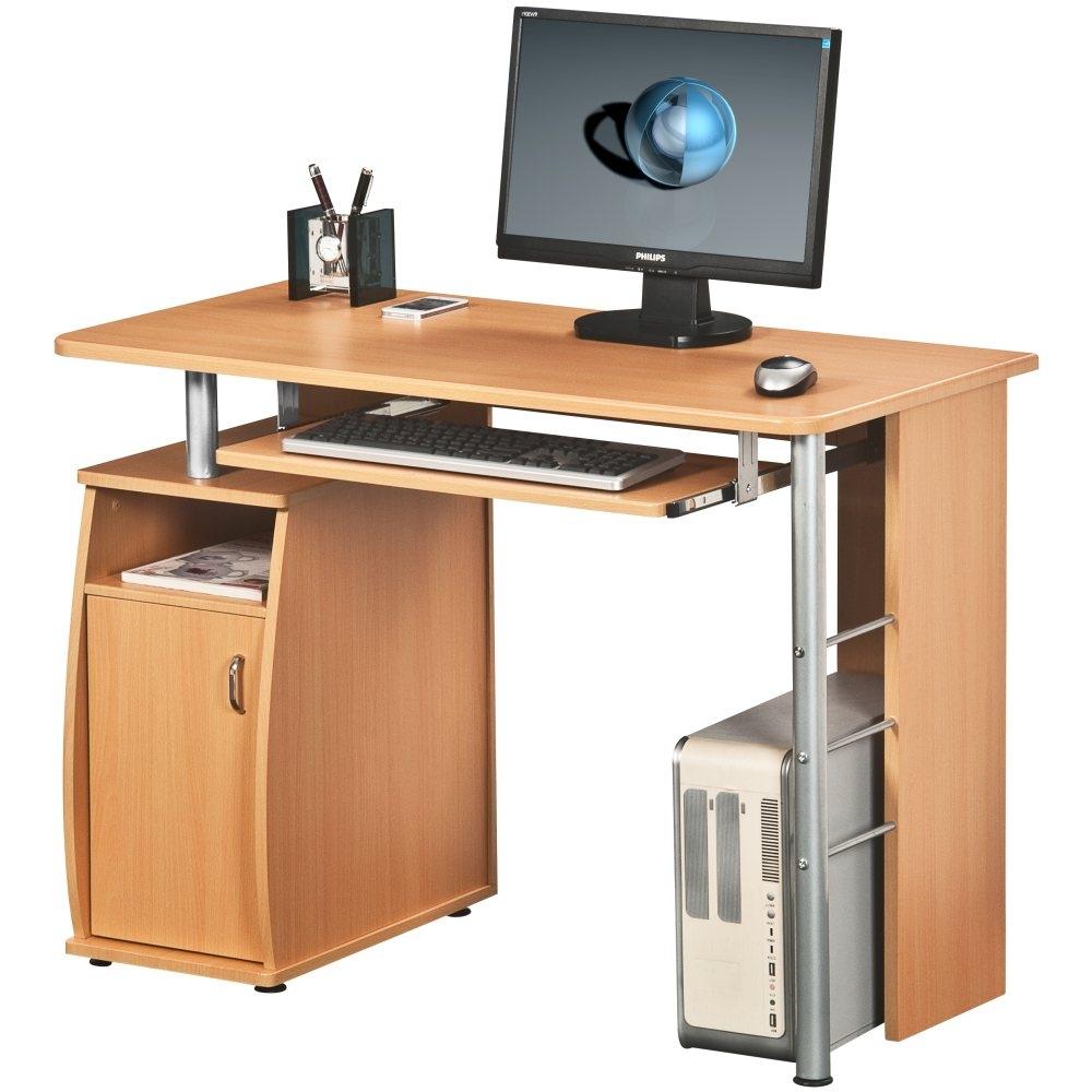 Computer Table Malaysia