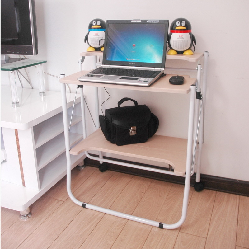 Computer Table Price Online Shopping
