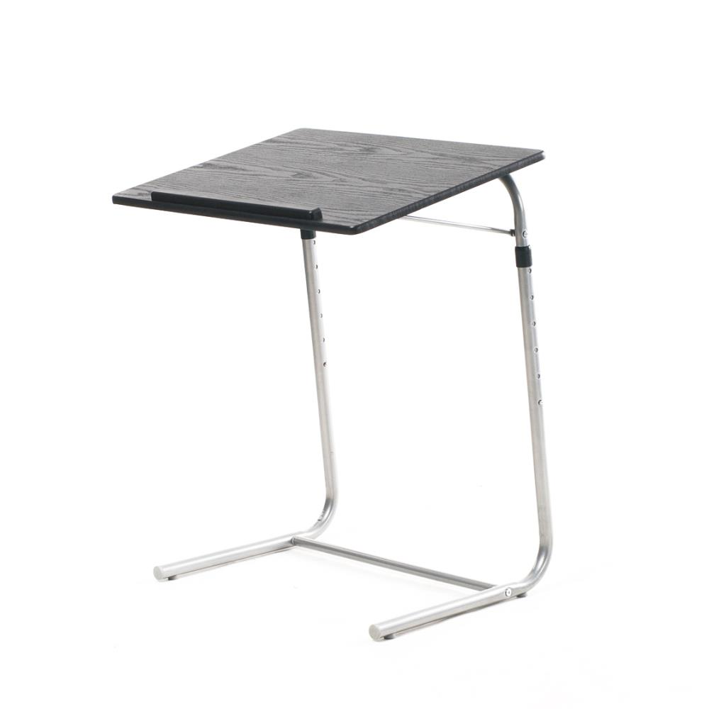 Computer Table Stand