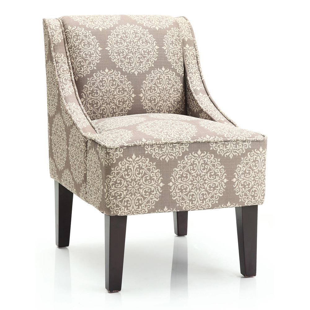 Cute Accent Chairs