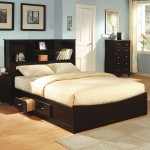 Eastern King Mattress Size
