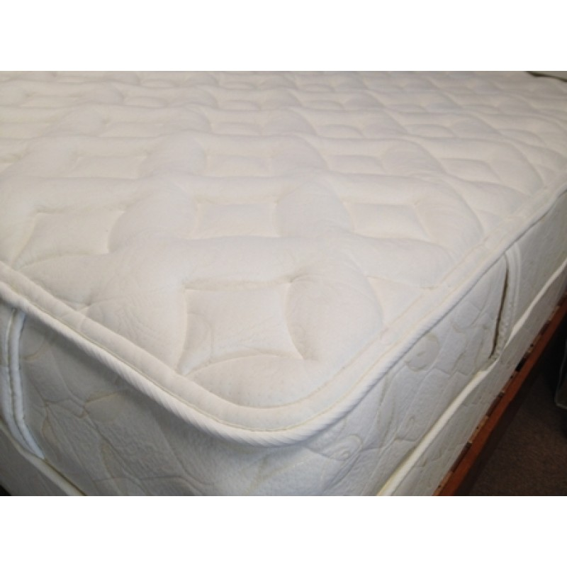 Firm Futon Mattress
