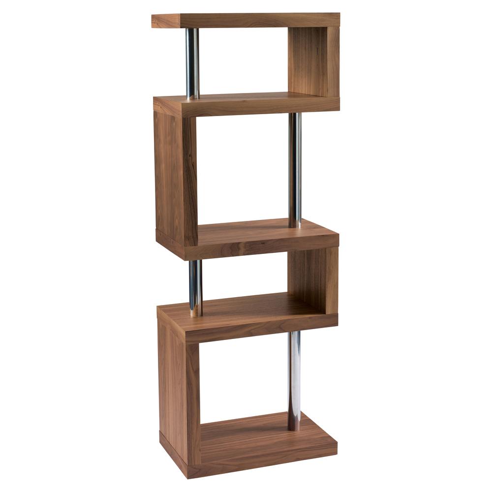 Floating Shelves Plans