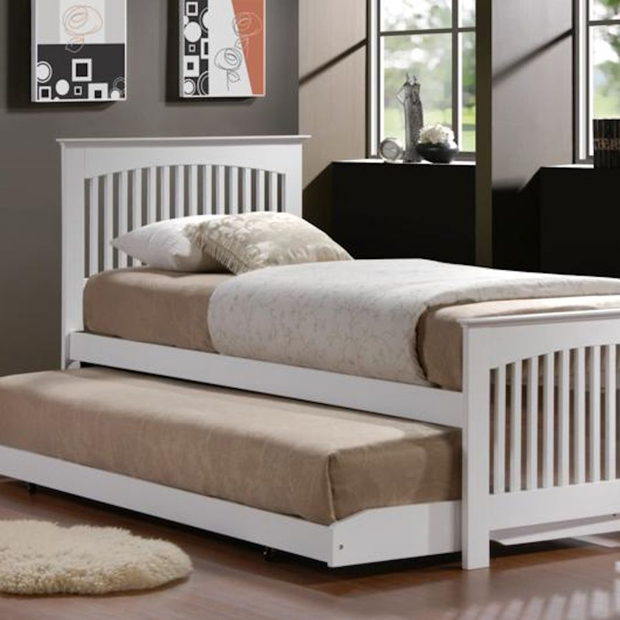 Full Size Mattress Set