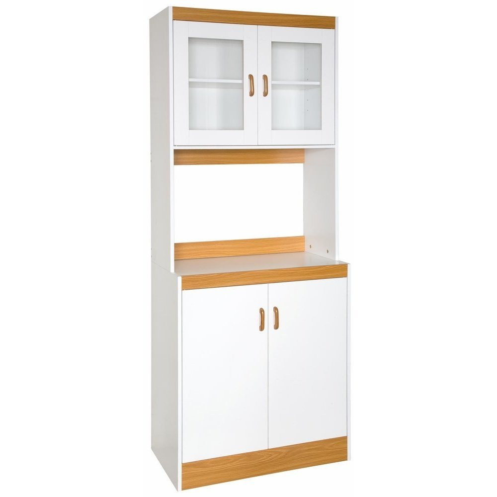 Ikea Free Standing Shelves Decor Ideasdecor Ideas