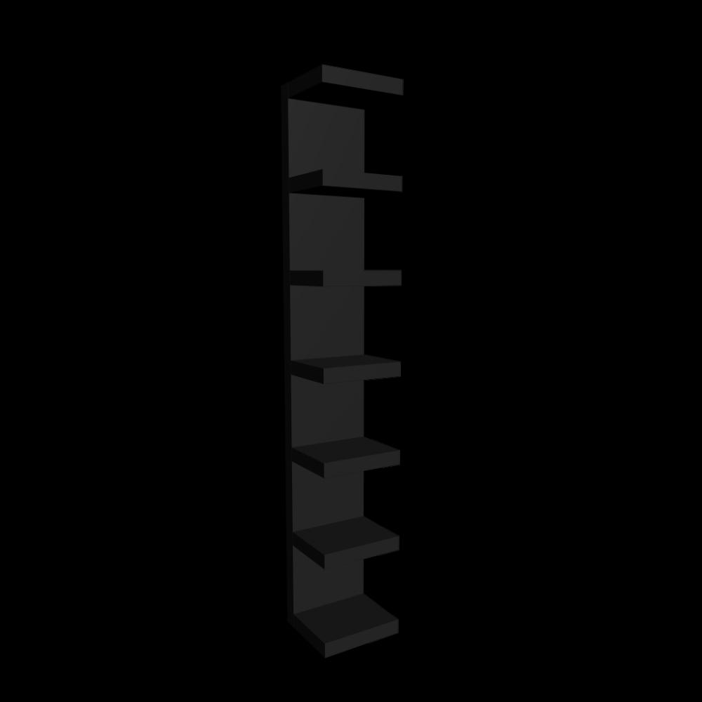 Ikea Lack Shelves