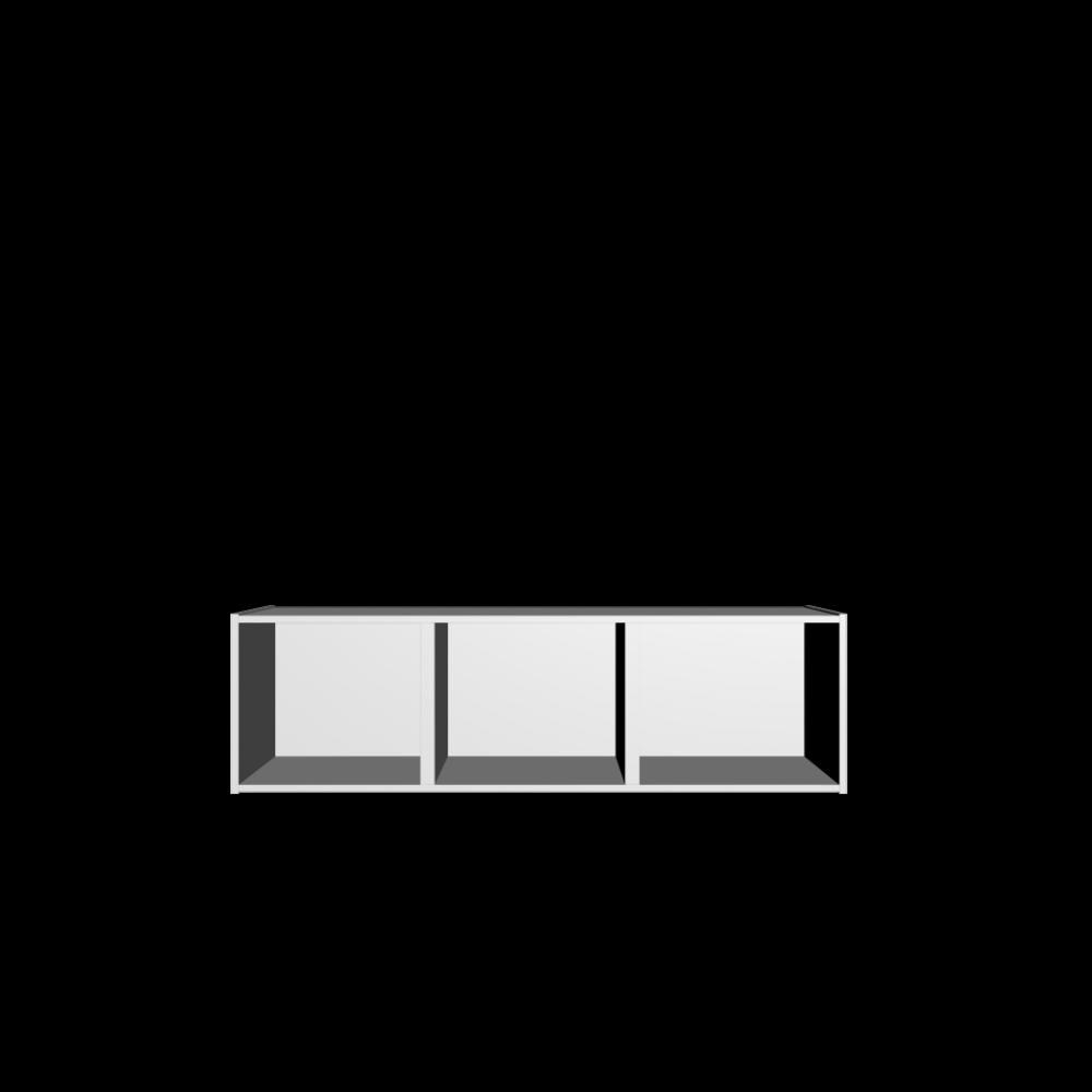 Ikea Wall Shelves