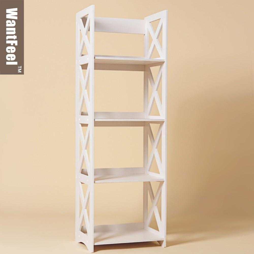 Ikea Wire Shelving