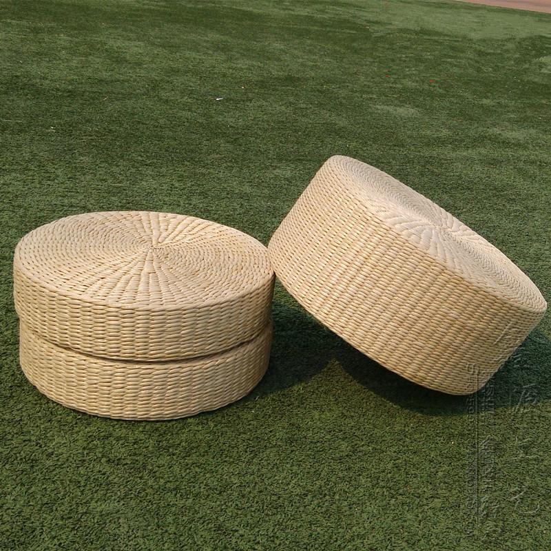 Japanese Floor Futon Mattresses
