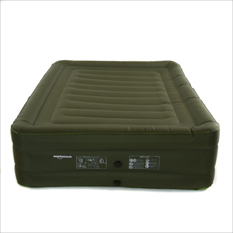 King Size Air Mattress