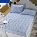 King Size Mattress Pad